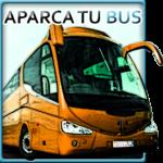 juego-aparcar-autobus