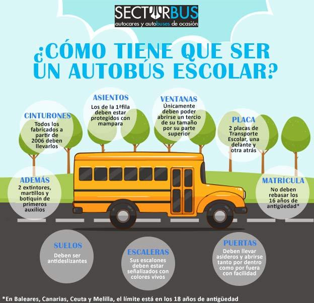 seguridad-en-transporte-escolar