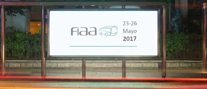 fiaa-2017